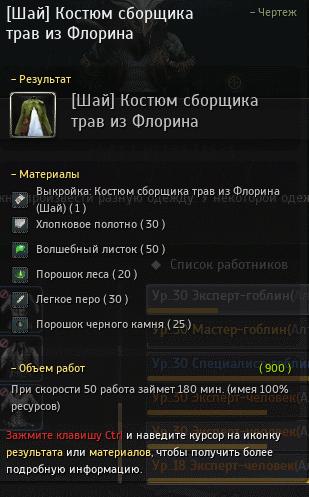 ертеж-костюма-сборщика-трав