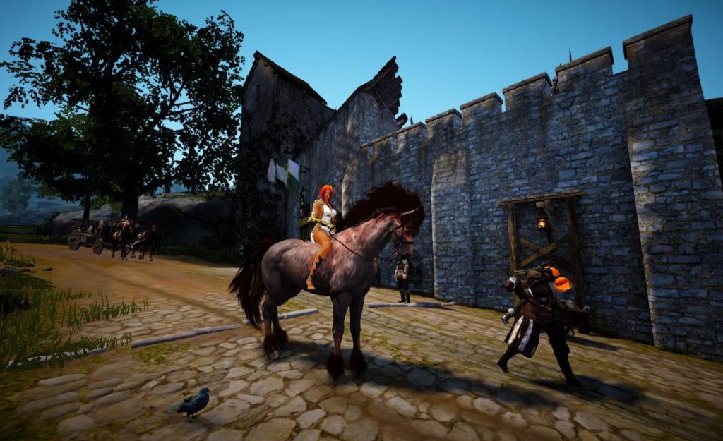 БДО-Лошадь-7-ранга