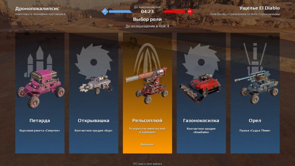 Дронопокалипсис выбор дрона