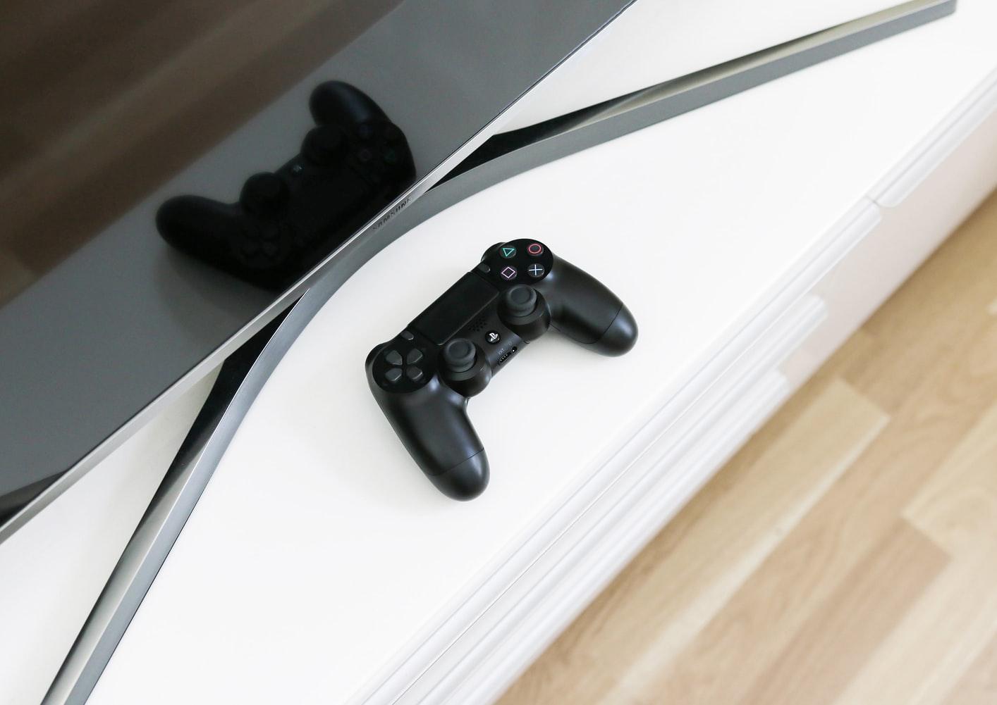 Xbox Series X, PlayStation 5 или ПК: что выбрать?