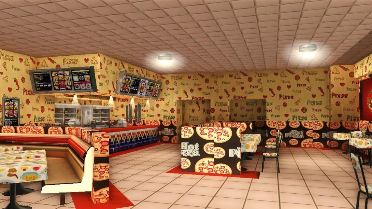 Игры про пиццу: 7 лучших