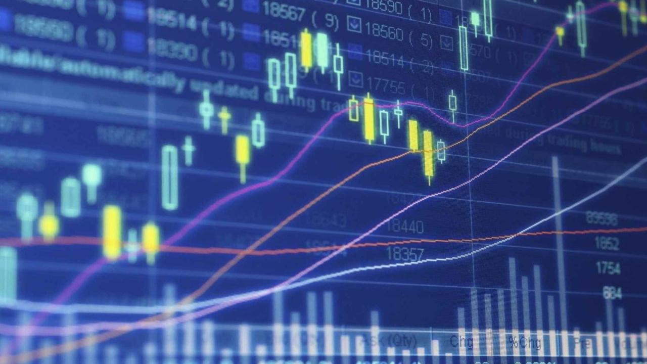 Что такое инвестирование в IPO